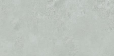 TUBADZIN TORANO GREY MAT плитка