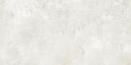 TUBADZIN TORANO WHITE MAT плитка