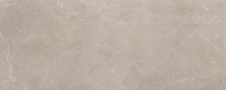 TUBADZIN BELLEVILLE BROWN плитка