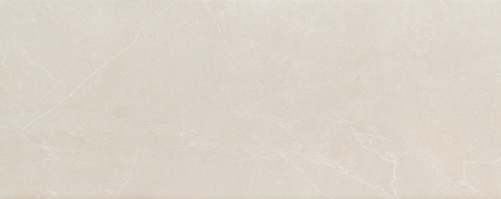 TUBADZIN BELLEVILLE WHITE плитка