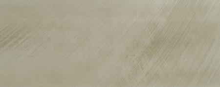 TUBADZIN BRASS OLIVE плитка