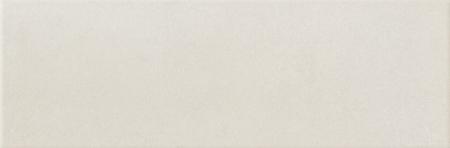 TUBADZIN BRAVE WHITE плитка