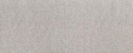 TUBADZIN CHENILLE GREY плитка