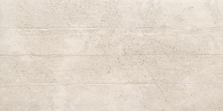 TUBADZIN CONTRAIL STRUKTURA плитка