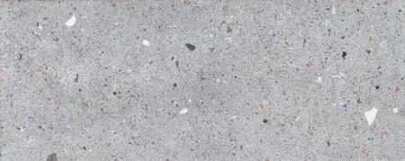 TUBADZIN DOTS GRAPHITE плитка