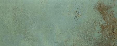 TUBADZIN GOLDGREEN GREEN плитка