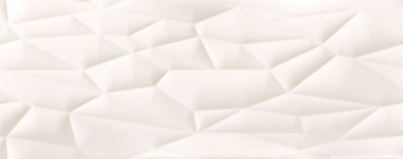 TUBADZIN MITAKA WHITE STRUKTURA плитка