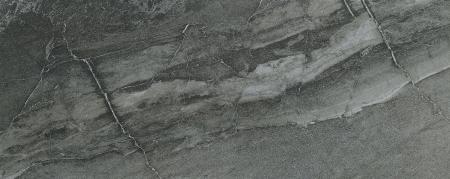 TUBADZIN MODERN BASALT BLACK плитка