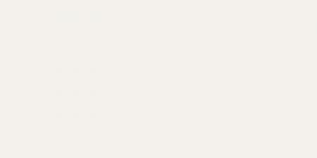 TUBADZIN MODERN PEARL WHITE плитка
