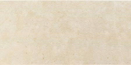 TUBADZIN PLAIN STONE STRUKTURA плитка
