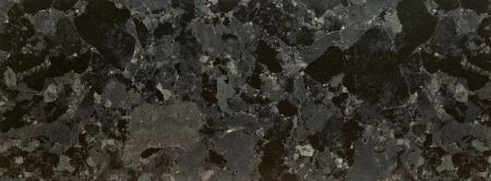 TUBADZIN SCORIA BLACK плитка