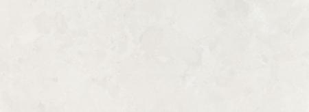 TUBADZIN SCORIA WHITE плитка