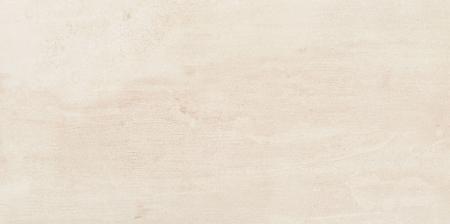 TUBADZIN SHINE CONCRETE плитка