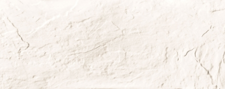 TUBADZIN SOGA WHITE STRUKTURA плитка
