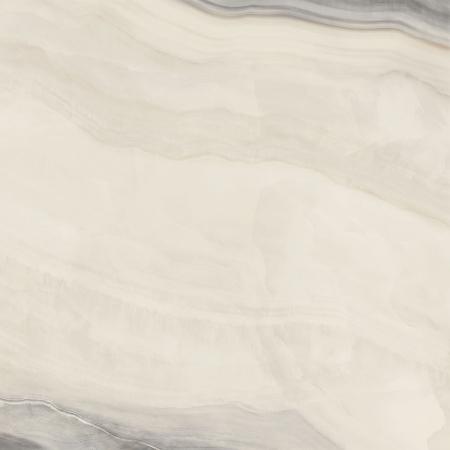 TUBADZIN WHITE OPAL POL плитка универсальная