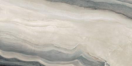 TUBADZIN WHITE OPAL POL плитка