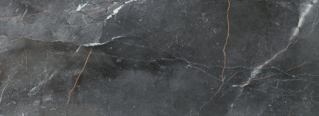 TUBADZIN BRAINSTORM BLACK плитка
