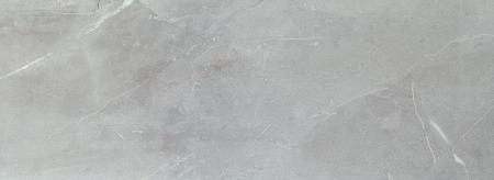 TUBADZIN BRAINSTORM GREY плитка